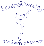 Laurel Valley Academy of Dance